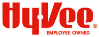 hyvee-logo