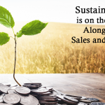 Corporate Sustainability is on the Rise - Along with Sales and Savings