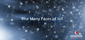 The Internet of Things (IoT) can be used to manage inventory and supply chain, increase safety and efficiency, and add value for business!