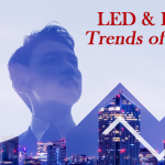 LED & IoT Trends of 2019
