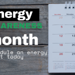 What to Expect During an Energy Audit